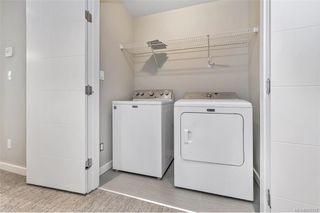 Photo 19: 2167 Winfield Dr in : Sk John Muir Half Duplex for sale (Sooke)  : MLS®# 850743