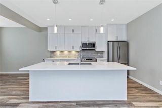 Photo 3: 2167 Winfield Dr in : Sk John Muir Half Duplex for sale (Sooke)  : MLS®# 850743