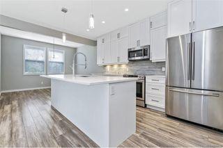 Photo 2: 2167 Winfield Dr in : Sk John Muir Half Duplex for sale (Sooke)  : MLS®# 850743