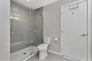 Photo 15: 2167 Winfield Dr in : Sk John Muir Half Duplex for sale (Sooke)  : MLS®# 850743