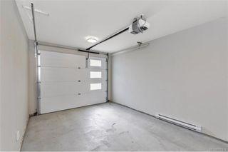 Photo 20: 2167 Winfield Dr in : Sk John Muir Half Duplex for sale (Sooke)  : MLS®# 850743