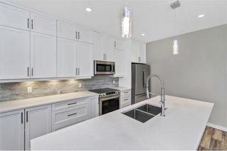 Photo 4: 2167 Winfield Dr in : Sk John Muir Half Duplex for sale (Sooke)  : MLS®# 850743