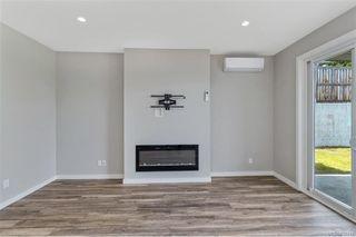 Photo 9: 2167 Winfield Dr in : Sk John Muir Half Duplex for sale (Sooke)  : MLS®# 850743