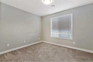 Photo 18: 2167 Winfield Dr in : Sk John Muir Half Duplex for sale (Sooke)  : MLS®# 850743