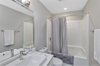 Photo 24: 2167 Winfield Dr in : Sk John Muir Half Duplex for sale (Sooke)  : MLS®# 850743