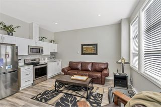 Photo 21: 2167 Winfield Dr in : Sk John Muir Half Duplex for sale (Sooke)  : MLS®# 850743