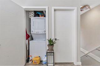 Photo 25: 2167 Winfield Dr in : Sk John Muir Half Duplex for sale (Sooke)  : MLS®# 850743