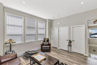 Photo 22: 2167 Winfield Dr in : Sk John Muir Half Duplex for sale (Sooke)  : MLS®# 850743