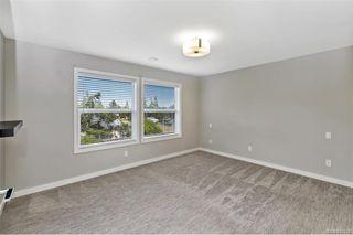 Photo 13: 2167 Winfield Dr in : Sk John Muir Half Duplex for sale (Sooke)  : MLS®# 850743