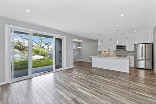Photo 1: 2167 Winfield Dr in : Sk John Muir Half Duplex for sale (Sooke)  : MLS®# 850743