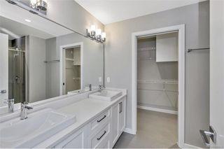 Photo 14: 2167 Winfield Dr in : Sk John Muir Half Duplex for sale (Sooke)  : MLS®# 850743