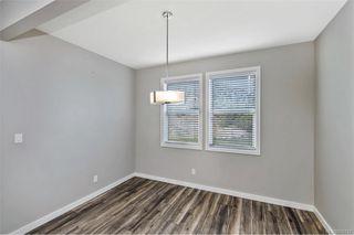 Photo 6: 2167 Winfield Dr in : Sk John Muir Half Duplex for sale (Sooke)  : MLS®# 850743