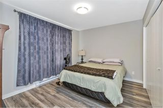 Photo 23: 2167 Winfield Dr in : Sk John Muir Half Duplex for sale (Sooke)  : MLS®# 850743