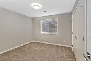 Photo 16: 2167 Winfield Dr in : Sk John Muir Half Duplex for sale (Sooke)  : MLS®# 850743