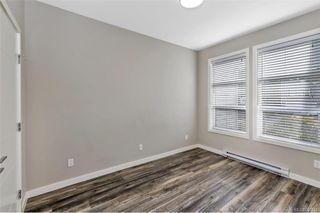 Photo 12: 2167 Winfield Dr in : Sk John Muir Half Duplex for sale (Sooke)  : MLS®# 850743