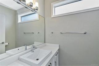 Photo 11: 2167 Winfield Dr in : Sk John Muir Half Duplex for sale (Sooke)  : MLS®# 850743
