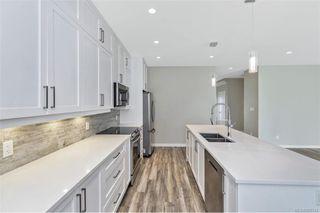 Photo 5: 2167 Winfield Dr in : Sk John Muir Half Duplex for sale (Sooke)  : MLS®# 850743