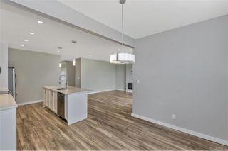 Photo 7: 2167 Winfield Dr in : Sk John Muir Half Duplex for sale (Sooke)  : MLS®# 850743
