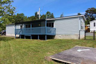 Main Photo: 257 Parklane Drive in Lower Sackville: 25-Sackville Residential for sale (Halifax-Dartmouth)  : MLS®# 202014883