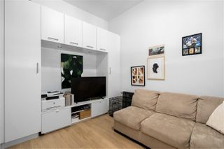 """Photo 16: 310 220 SALTER Street in New Westminster: Queensborough Condo for sale in """"GLASSHOUSE LOFTS"""" : MLS®# R2483438"""