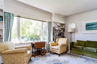 Photo 2: 85 W KING EDWARD Avenue in Vancouver: Cambie House for sale (Vancouver West)  : MLS®# R2485309