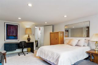 Photo 14: 85 W KING EDWARD Avenue in Vancouver: Cambie House for sale (Vancouver West)  : MLS®# R2485309