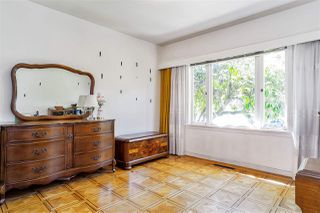 Photo 11: 85 W KING EDWARD Avenue in Vancouver: Cambie House for sale (Vancouver West)  : MLS®# R2485309