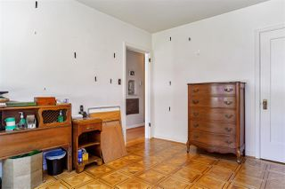 Photo 12: 85 W KING EDWARD Avenue in Vancouver: Cambie House for sale (Vancouver West)  : MLS®# R2485309