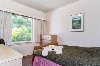 Photo 9: 85 W KING EDWARD Avenue in Vancouver: Cambie House for sale (Vancouver West)  : MLS®# R2485309