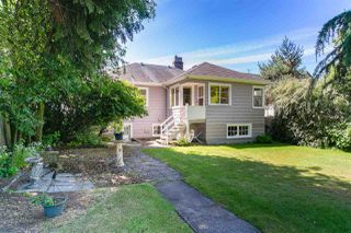 Photo 19: 85 W KING EDWARD Avenue in Vancouver: Cambie House for sale (Vancouver West)  : MLS®# R2485309