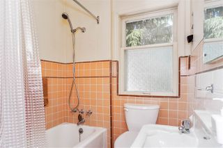 Photo 10: 85 W KING EDWARD Avenue in Vancouver: Cambie House for sale (Vancouver West)  : MLS®# R2485309