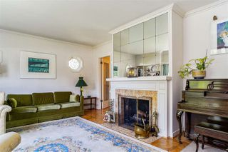 Photo 3: 85 W KING EDWARD Avenue in Vancouver: Cambie House for sale (Vancouver West)  : MLS®# R2485309