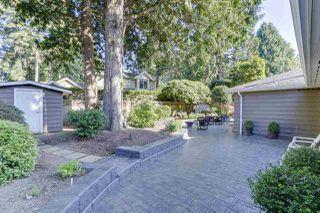 """Photo 5: 1542 BRAID Road in Delta: Beach Grove House for sale in """"BEACH GROVE"""" (Tsawwassen)  : MLS®# R2486348"""