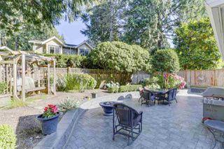 """Photo 7: 1542 BRAID Road in Delta: Beach Grove House for sale in """"BEACH GROVE"""" (Tsawwassen)  : MLS®# R2486348"""