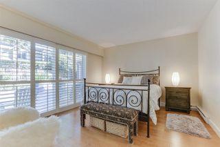 """Photo 29: 1542 BRAID Road in Delta: Beach Grove House for sale in """"BEACH GROVE"""" (Tsawwassen)  : MLS®# R2486348"""