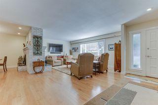 """Photo 23: 1542 BRAID Road in Delta: Beach Grove House for sale in """"BEACH GROVE"""" (Tsawwassen)  : MLS®# R2486348"""