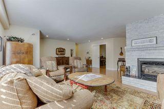 """Photo 21: 1542 BRAID Road in Delta: Beach Grove House for sale in """"BEACH GROVE"""" (Tsawwassen)  : MLS®# R2486348"""