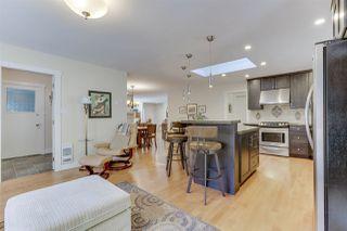 """Photo 16: 1542 BRAID Road in Delta: Beach Grove House for sale in """"BEACH GROVE"""" (Tsawwassen)  : MLS®# R2486348"""