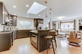 """Photo 13: 1542 BRAID Road in Delta: Beach Grove House for sale in """"BEACH GROVE"""" (Tsawwassen)  : MLS®# R2486348"""