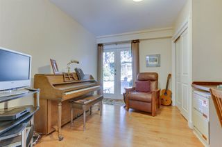 """Photo 33: 1542 BRAID Road in Delta: Beach Grove House for sale in """"BEACH GROVE"""" (Tsawwassen)  : MLS®# R2486348"""