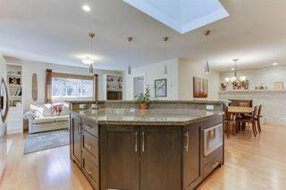 """Photo 14: 1542 BRAID Road in Delta: Beach Grove House for sale in """"BEACH GROVE"""" (Tsawwassen)  : MLS®# R2486348"""