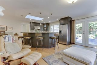 """Photo 10: 1542 BRAID Road in Delta: Beach Grove House for sale in """"BEACH GROVE"""" (Tsawwassen)  : MLS®# R2486348"""