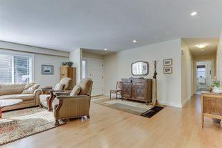 """Photo 20: 1542 BRAID Road in Delta: Beach Grove House for sale in """"BEACH GROVE"""" (Tsawwassen)  : MLS®# R2486348"""