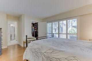 """Photo 31: 1542 BRAID Road in Delta: Beach Grove House for sale in """"BEACH GROVE"""" (Tsawwassen)  : MLS®# R2486348"""