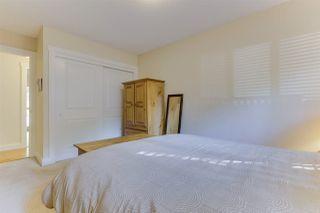"""Photo 26: 1542 BRAID Road in Delta: Beach Grove House for sale in """"BEACH GROVE"""" (Tsawwassen)  : MLS®# R2486348"""
