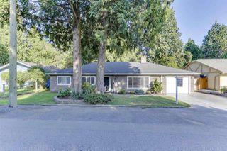 """Photo 4: 1542 BRAID Road in Delta: Beach Grove House for sale in """"BEACH GROVE"""" (Tsawwassen)  : MLS®# R2486348"""