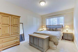 """Photo 27: 1542 BRAID Road in Delta: Beach Grove House for sale in """"BEACH GROVE"""" (Tsawwassen)  : MLS®# R2486348"""