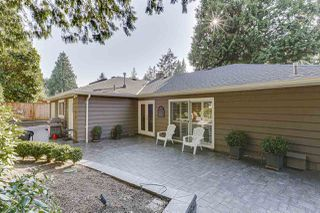 """Photo 3: 1542 BRAID Road in Delta: Beach Grove House for sale in """"BEACH GROVE"""" (Tsawwassen)  : MLS®# R2486348"""