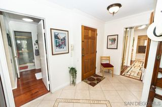 Photo 9: PACIFIC BEACH Condo for sale : 3 bedrooms : 1235 Parker Place #3A in San Diego