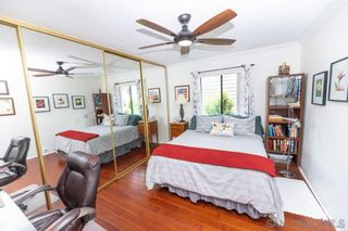 Photo 12: PACIFIC BEACH Condo for sale : 3 bedrooms : 1235 Parker Place #3A in San Diego
